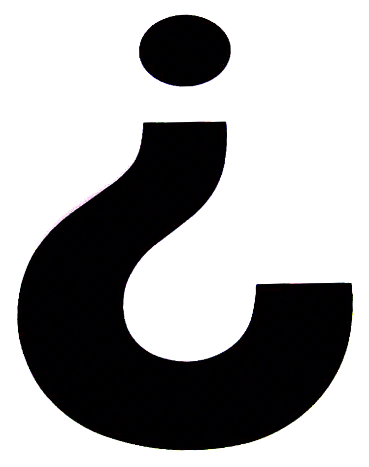 749x946 Fileinverted Question Mark Alternate.png