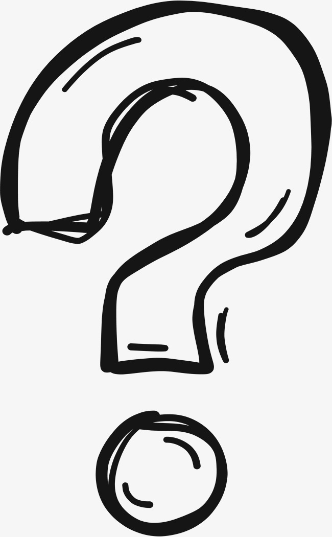 650x1051 Question Mark Png, Vectors, Psd, And Icons For Free Download Pngtree