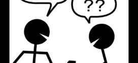 272x125 Questions Question Mark Clip Art Free Clipart Images 6 Clipartix 2