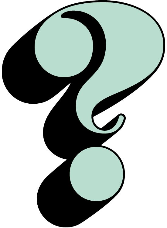 Question Mark Images Free