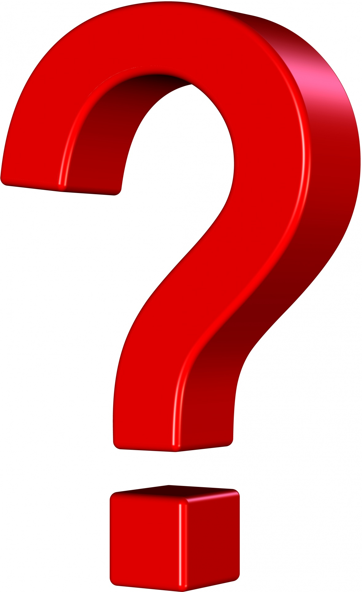 Question Mark Images Free Free Download Best Question Mark Images