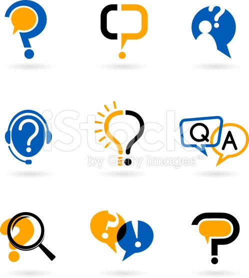 498x556 The Best Question Mark Icon Ideas Question Mark