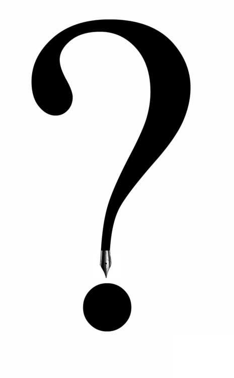 465x750 Animated Question Mark Free Download Clip Art Free Clip Art