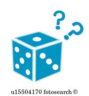 180x195 Question Mark Clipart And Illustration. 16,218 Question Mark Clip