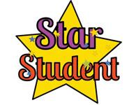 195x150 Education School Animated Clipart