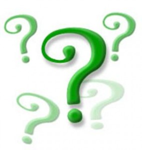 285x300 Question Mark Clipart Animation Flashing