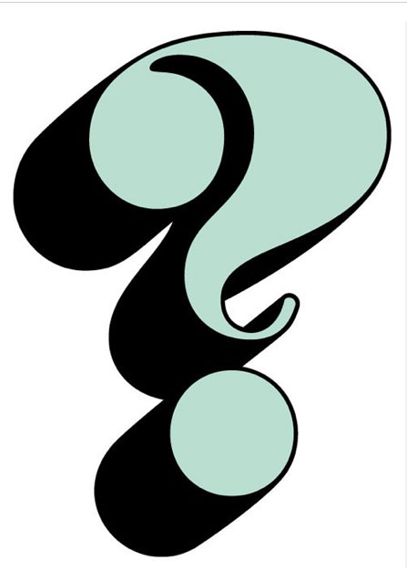 447x626 Question Mark Clipart Animated Collection