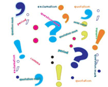 210x171 Search Results For Question Mark