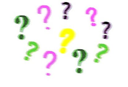 415x283 Animated Question Mark For Powerpoint Gif Gif, Animated Question