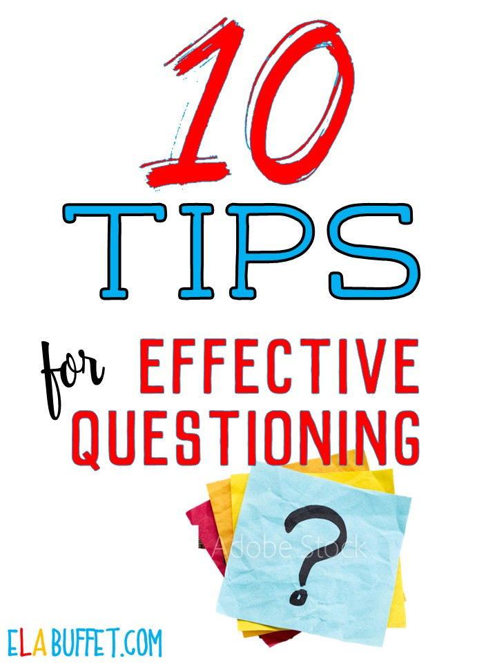720x960 10 Effective Tips For Successful Questioning