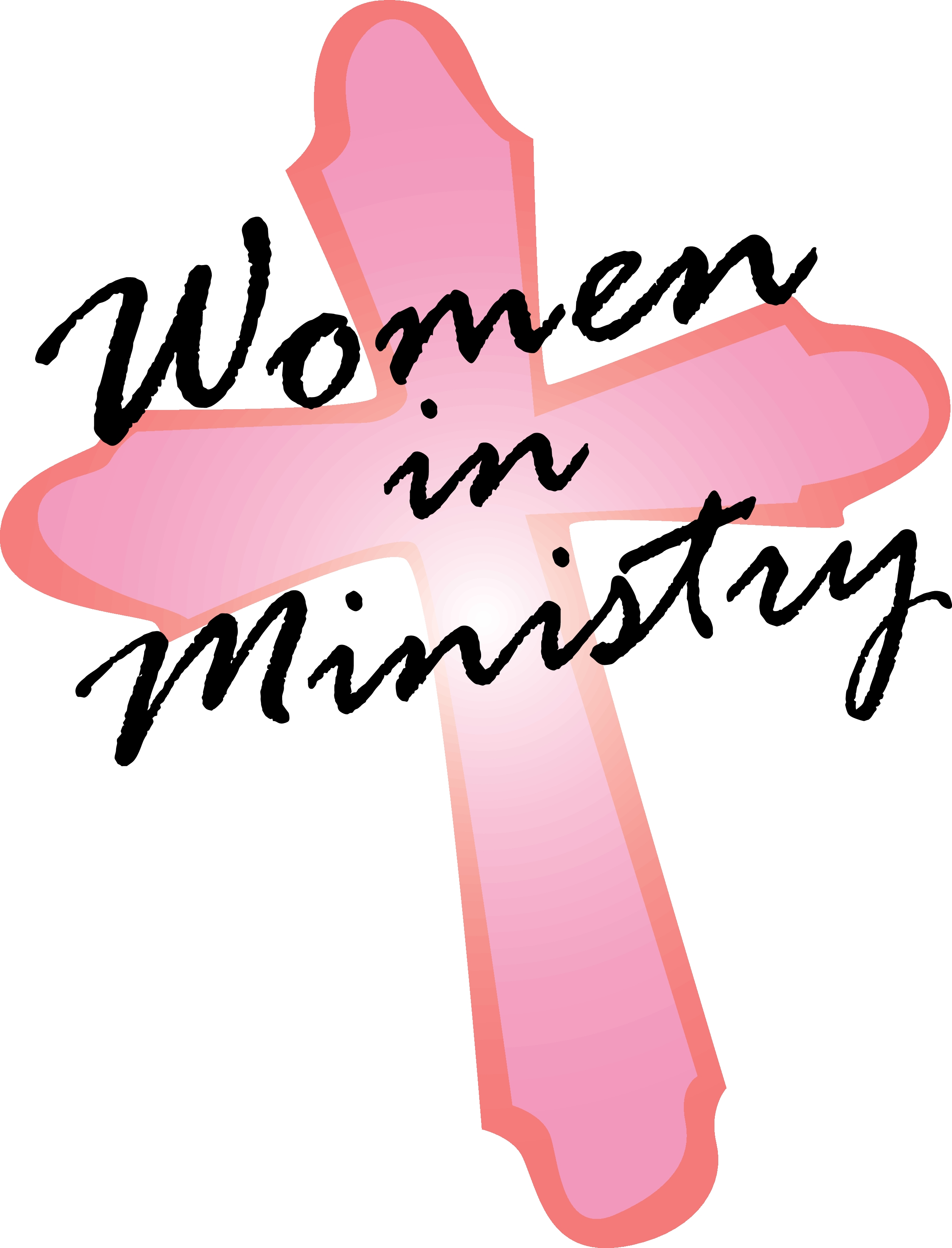 2517x3300 Clipart Of Christian Women