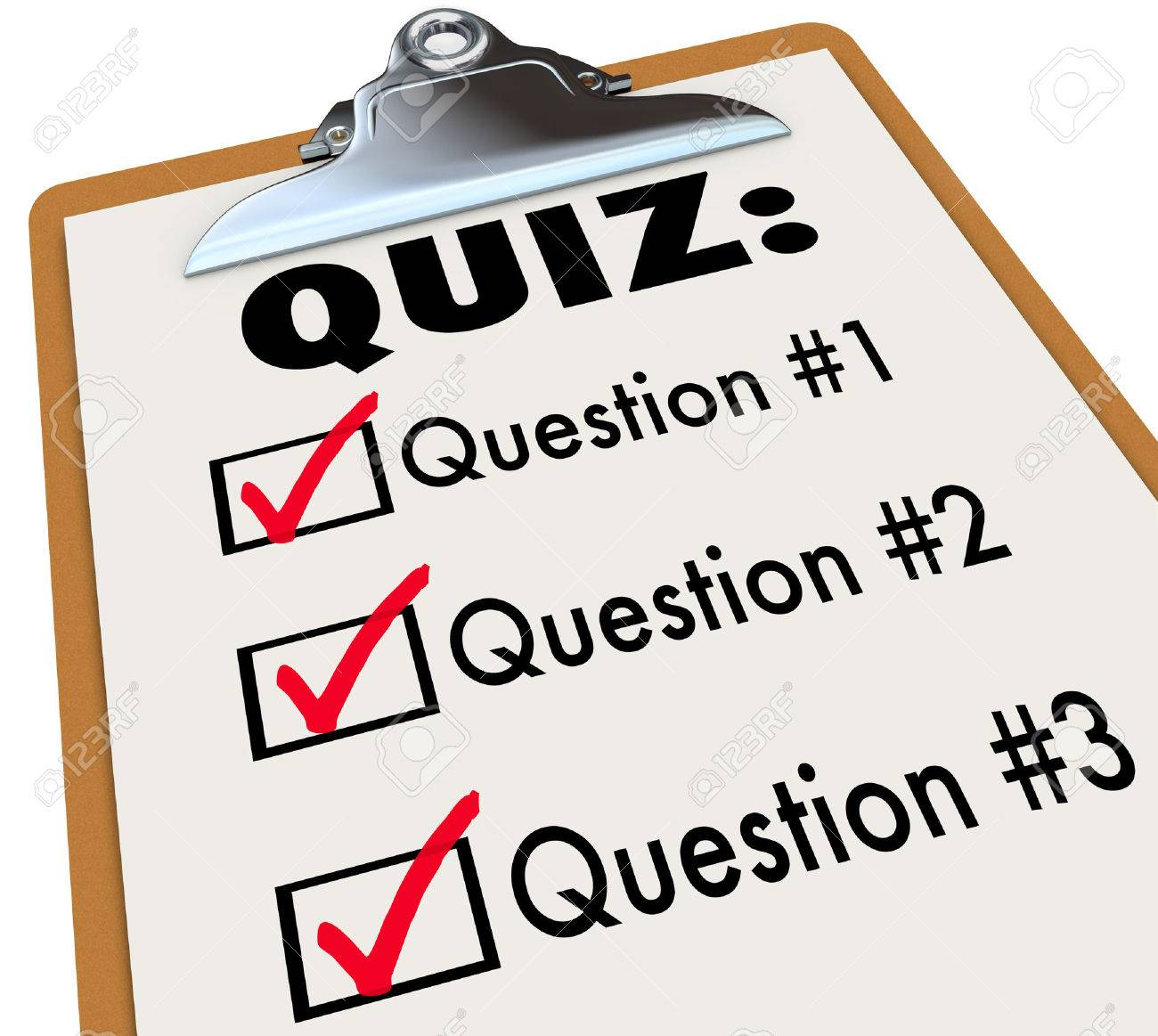 Questions And Answers Clipart | Free download best Questions And