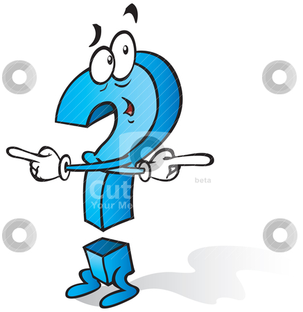 Questions Clipart Free Download Best Questions Clipart On