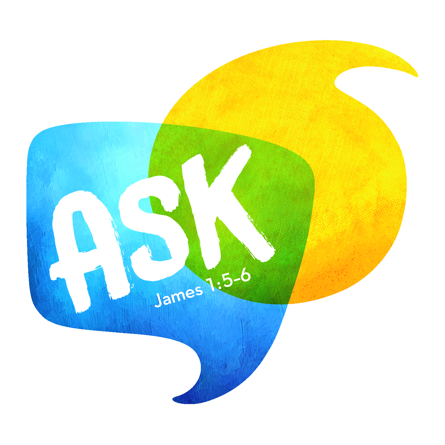 1500x1500 Youth Theme 2017 Ask