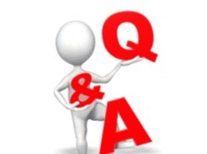 415x310 Animated Question Mark For Powerpoint Gif Gif, Animated Question