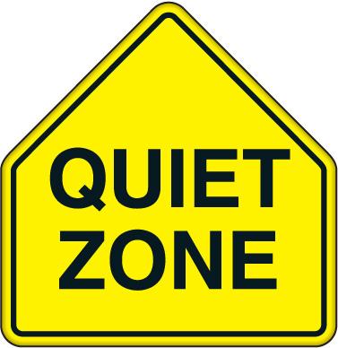 377x388 Quiet Mouth Clipart