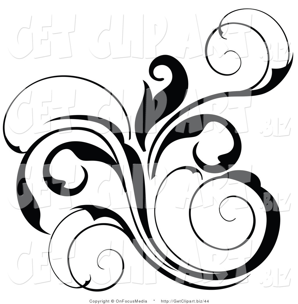 1024x1044 Royalty Free Black And White Stock Get Designs