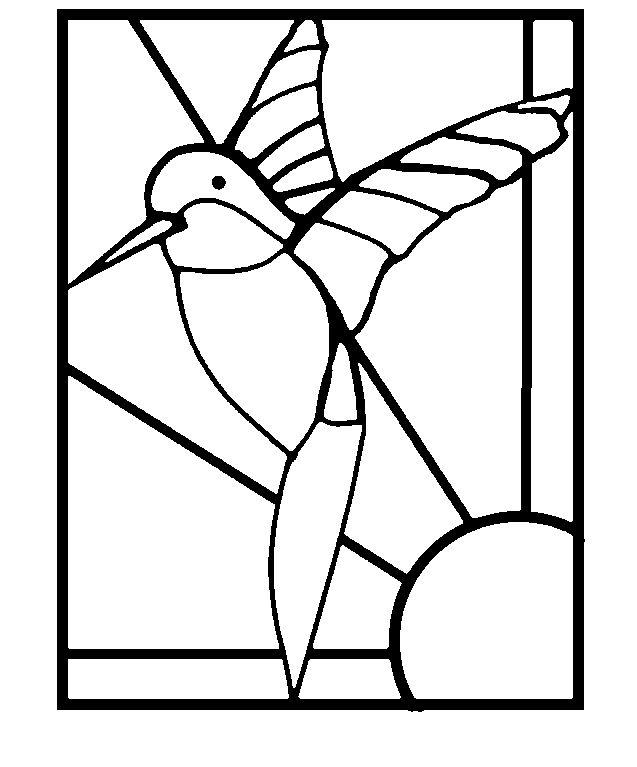 637x767 Best Free Mosaic Patterns Ideas Mosaic Patterns