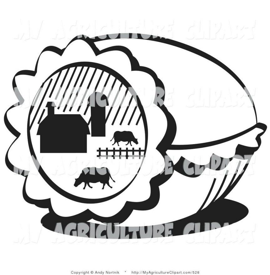 863x880 Printable Barn Craft Free Animals Wedding Invitations 3d Barn