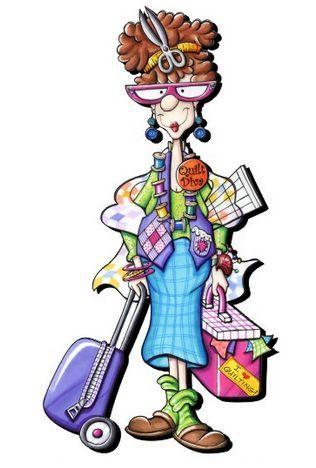316x468 38 Best Quilt Diva Images Patterns, Appliques