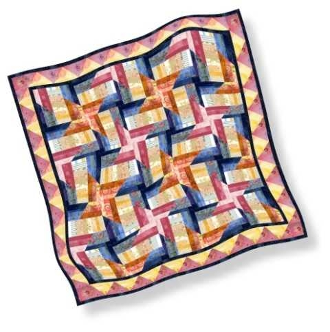 480x482 Cliparti Quilt Clip Art Id 22545 Clipart Pictures On Quilting
