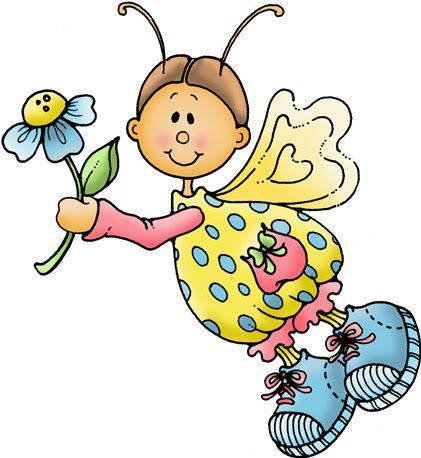 421x458 289 Best Fairy Land Images Embroidery, Clip Art