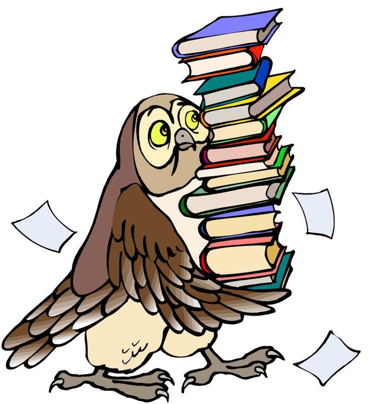 736x807 235 Best Coruja Professor Images Reading, Books