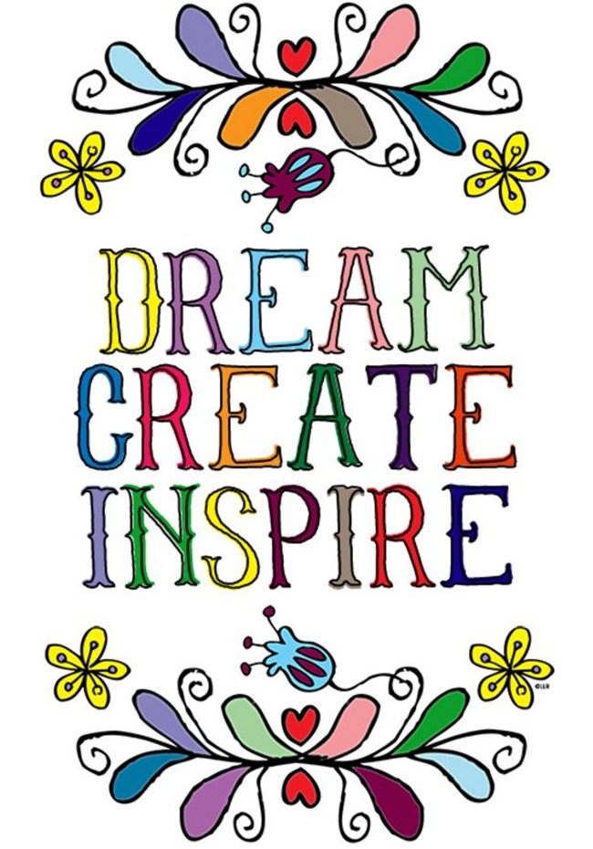 650x930 12 Inspiring Quote Coloring Pages For Printables!