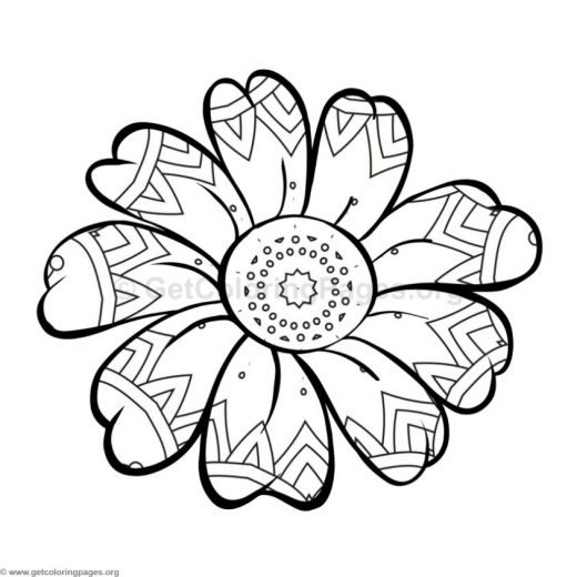520x520 Quote Coloring Pages Pdf