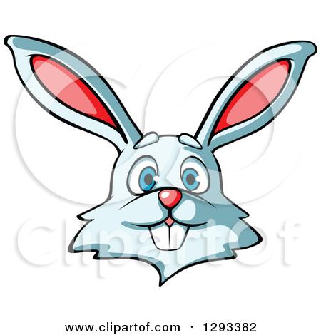 450x470 Cartoon Happy Face Clipart