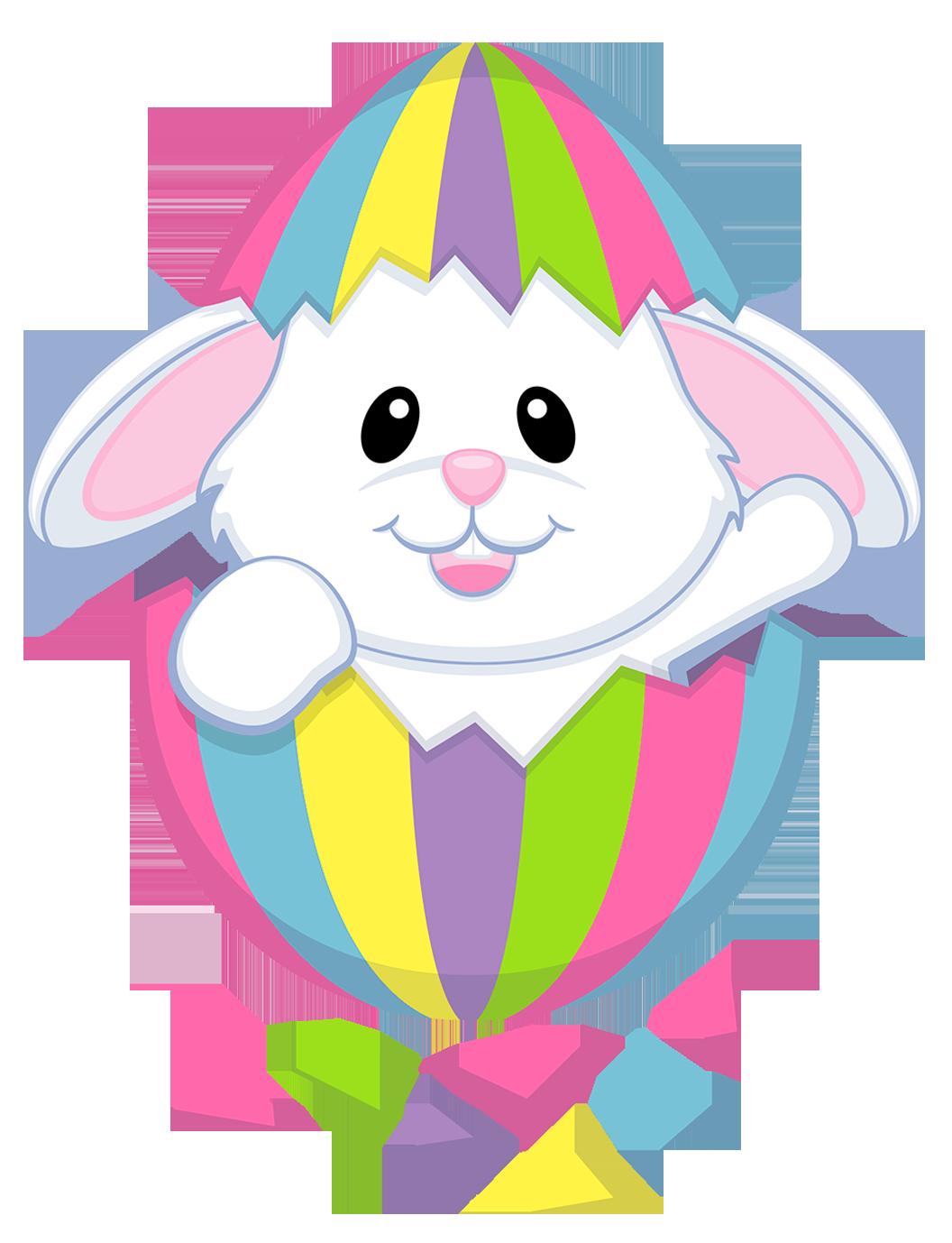 1056x1378 Cute Face Bunny Clip Art Rabbit Animals 3