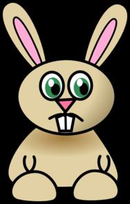 189x296 Rabbit Bunny Clipart, Explore Pictures
