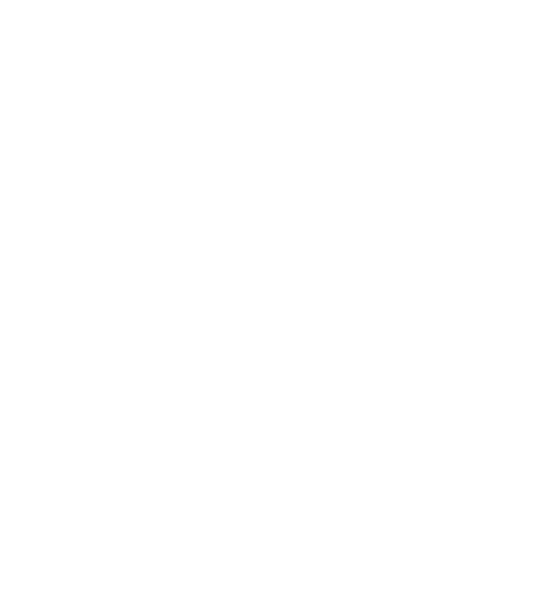 552x600 White Rabbit Clip Art
