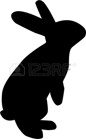 278x450 409,146 Animal Silhouettes Stock Vector Illustration And Royalty