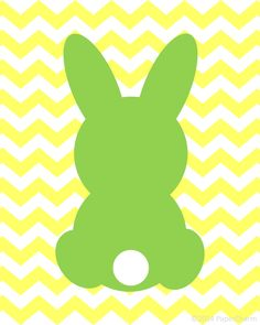 236x295 Easter Clipart Silhoutte