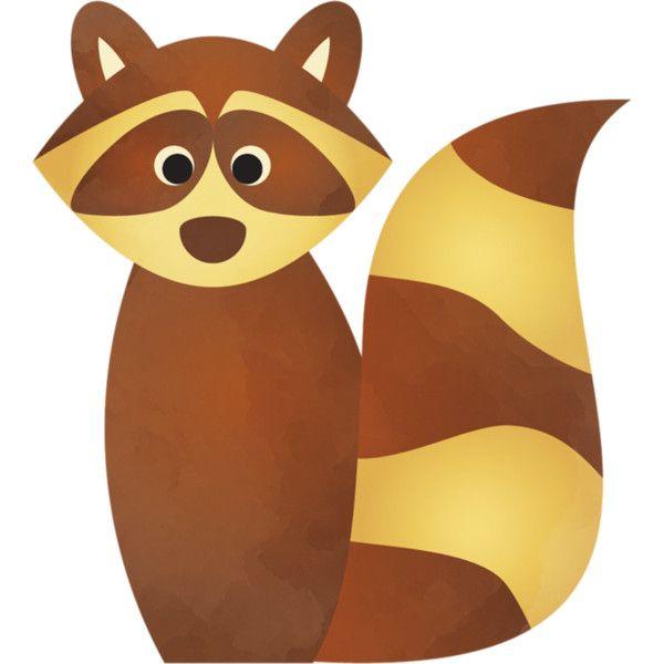 600x600 96 Best Raccoon Images Children, Alphabet And Chris