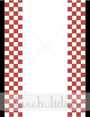 298x388 Picnic Border Clipart Clipart Panda