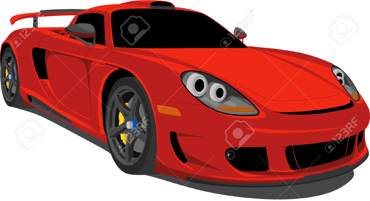 1300x706 Cartoon Race Car Pictures Group
