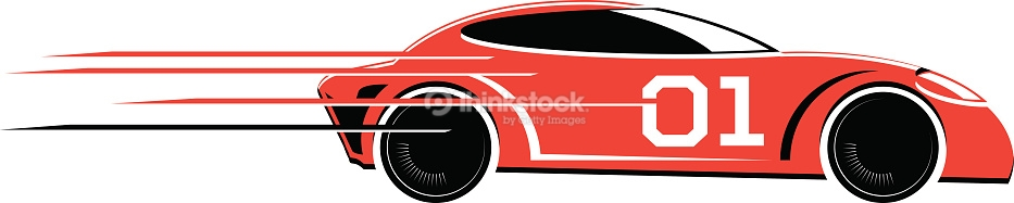 933x187 Graphics For Race Car Cartoon Graphics
