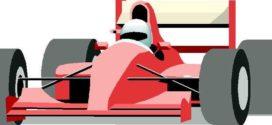 272x125 Racing Cartoon Race Car Clipart Clip Art And 3
