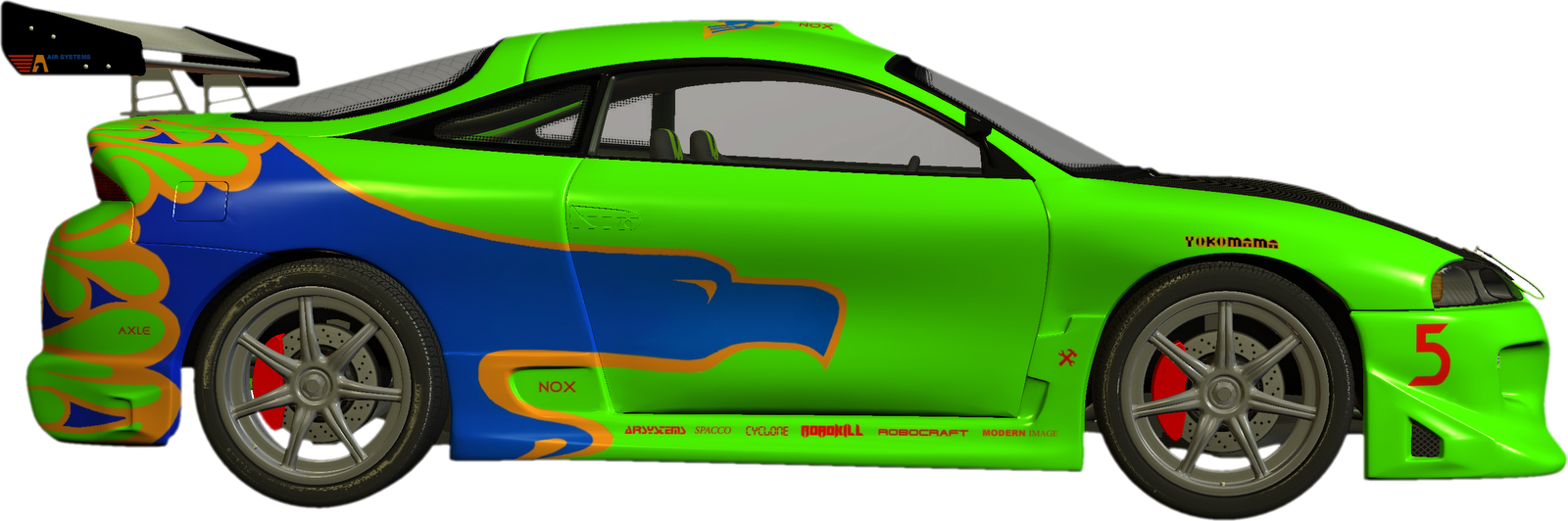 1600x532 Car Clipart Racing