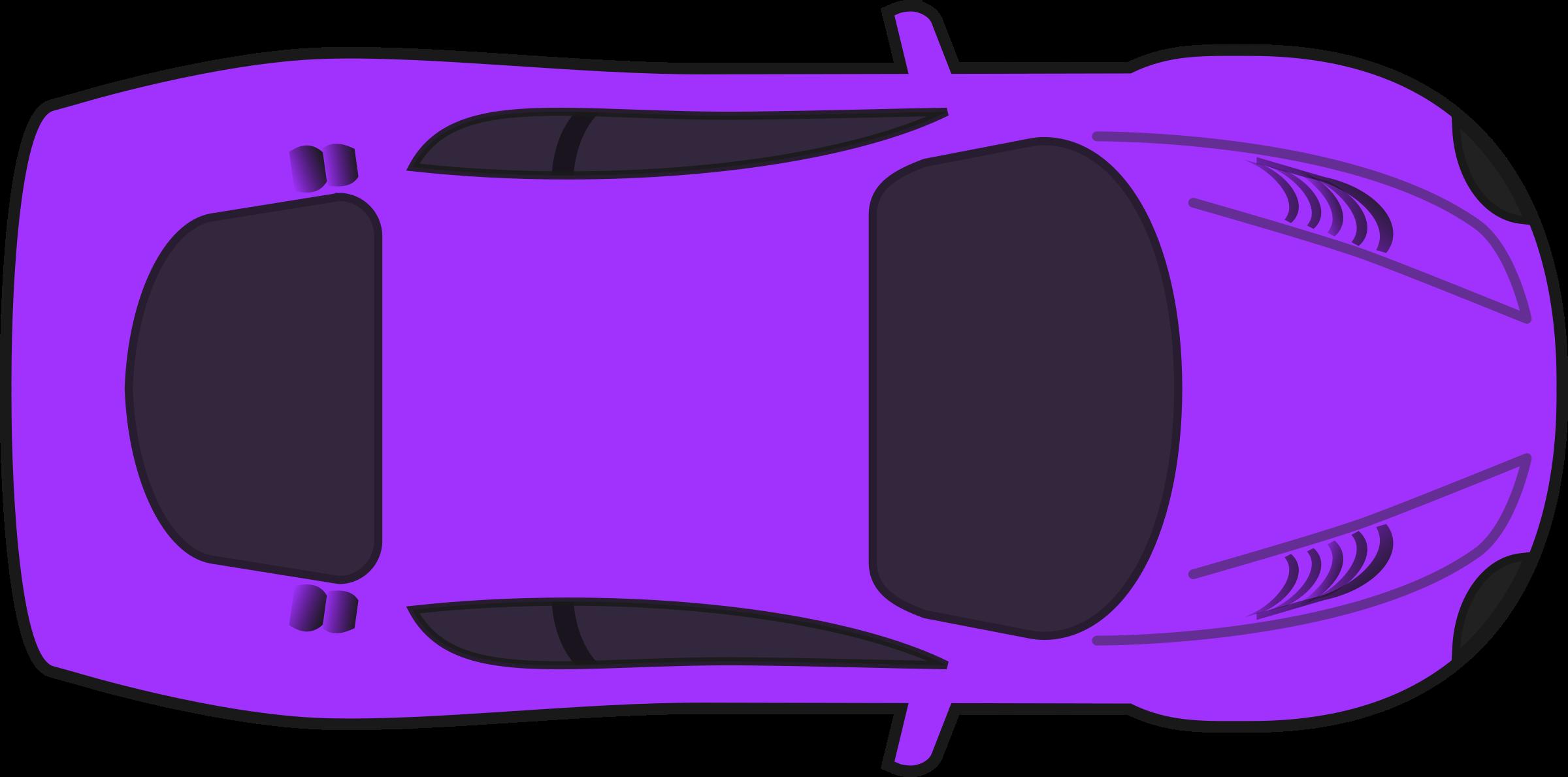 2400x1190 Race Car Clipart Background