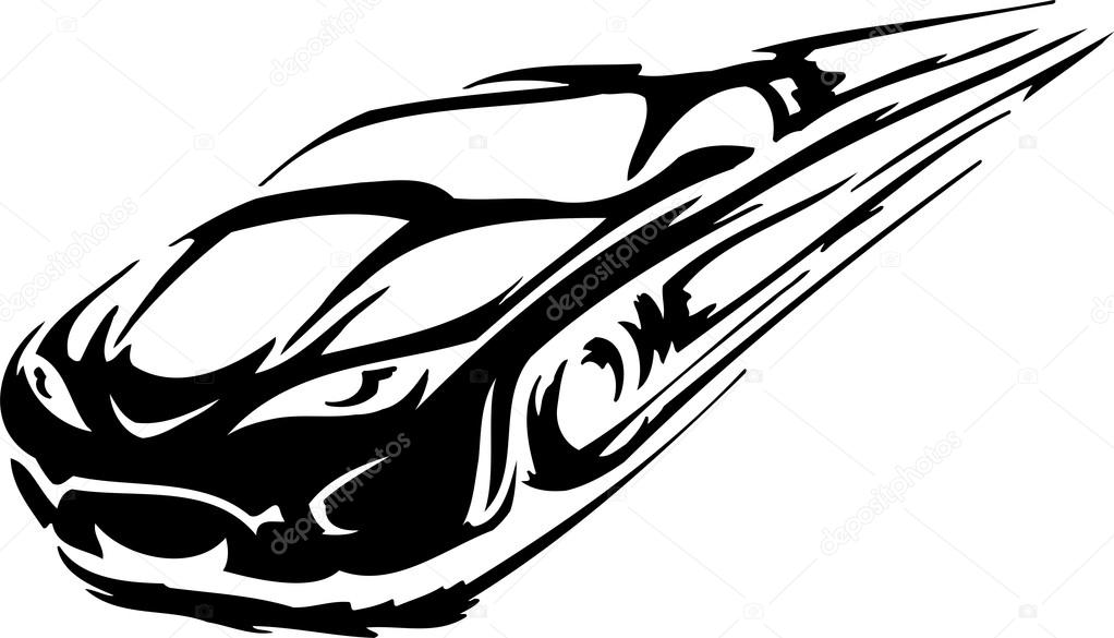 1022x585 Race Car