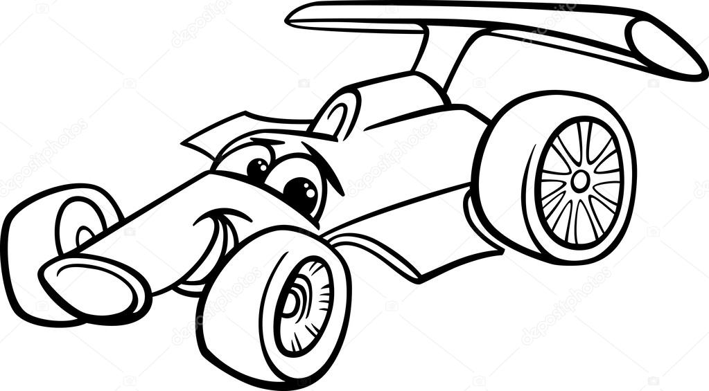 1023x565 Bolide Race Car Clipart, Explore Pictures