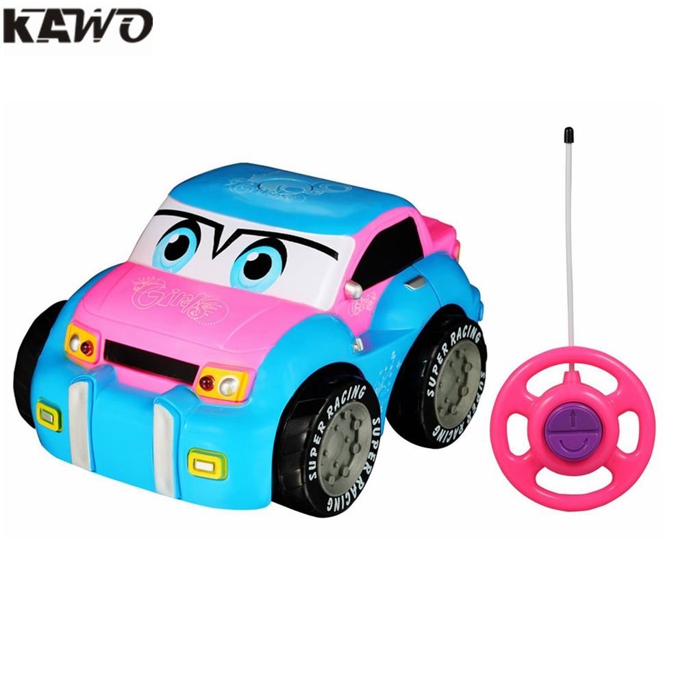 1000x1000 Race Car Clipart Rc Car