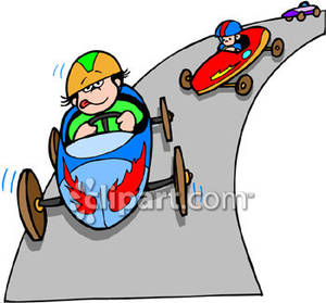 300x279 Race Clipart Many Interesting Cliparts