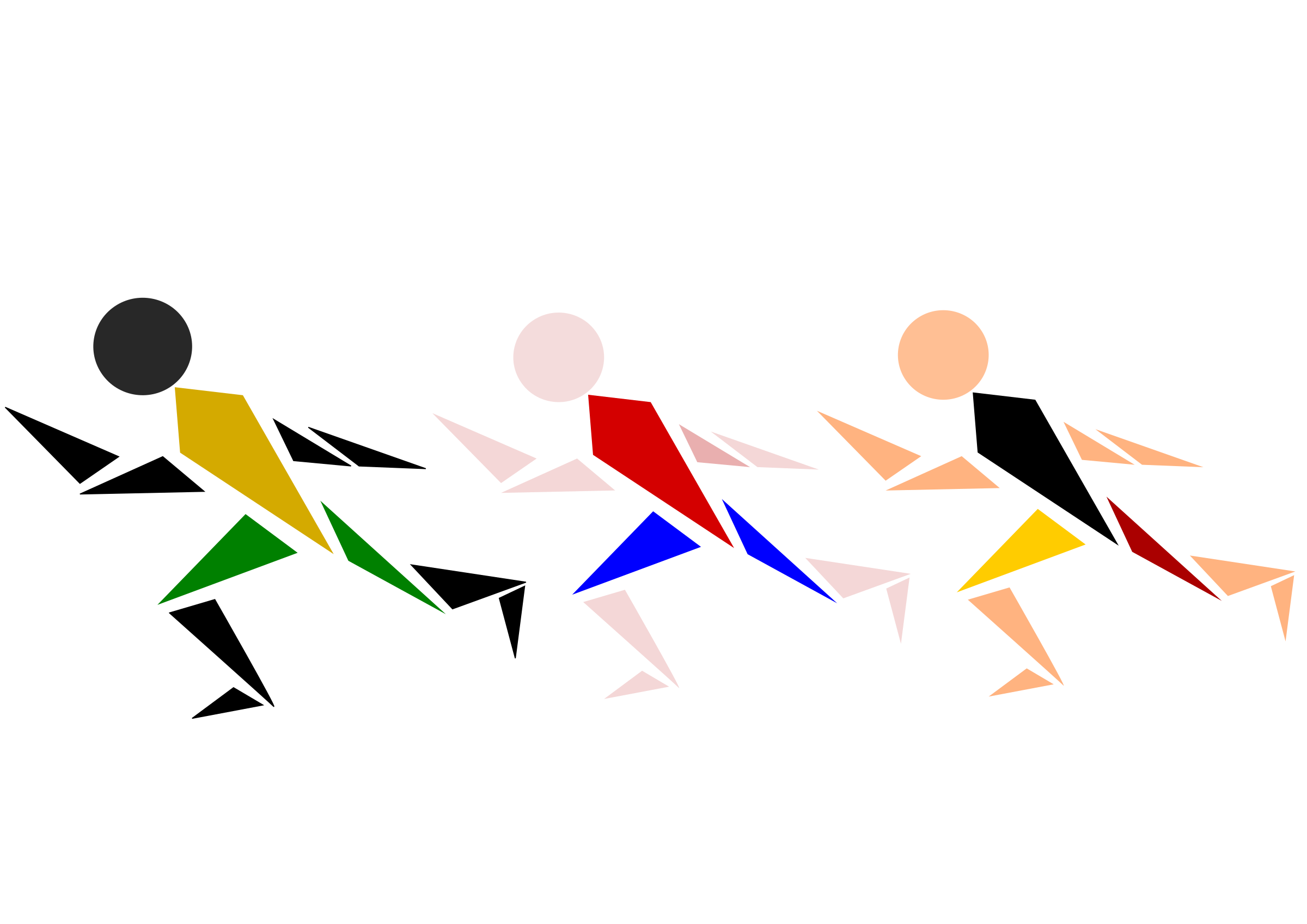 2400x1697 Race Clipart Track And Field