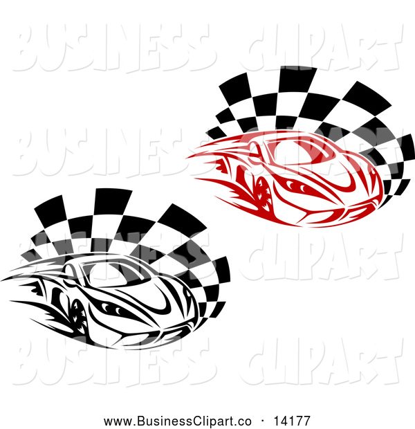 600x620 Race Car Clip Art