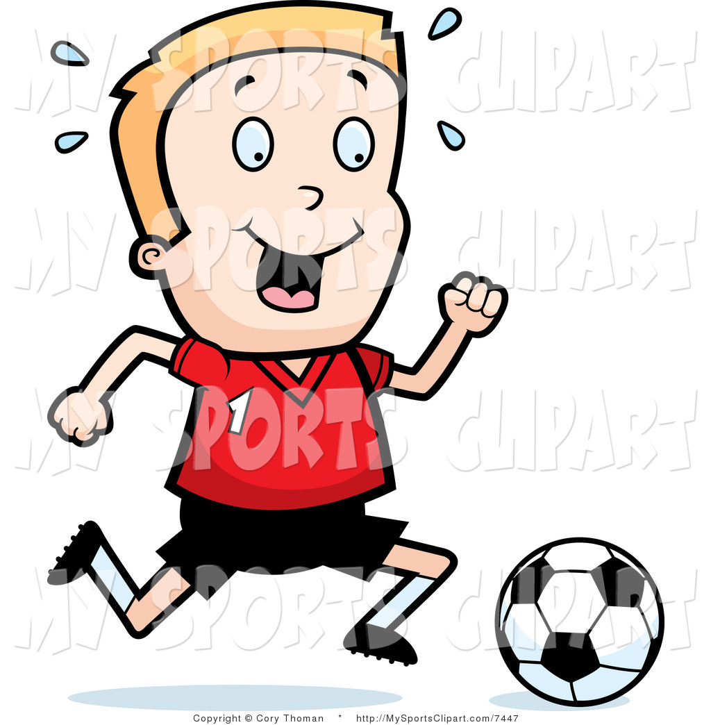 1024x1044 Racing Clipart Kid Athletic