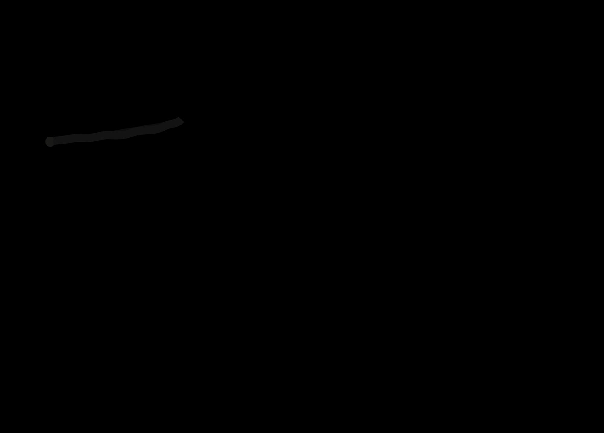 2000x1436 Racer Clipart Races